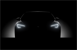 Presentación del Nuevo Seat León en Seat Alicante Prim Torrecillas y Seat Elda Hugo Motor