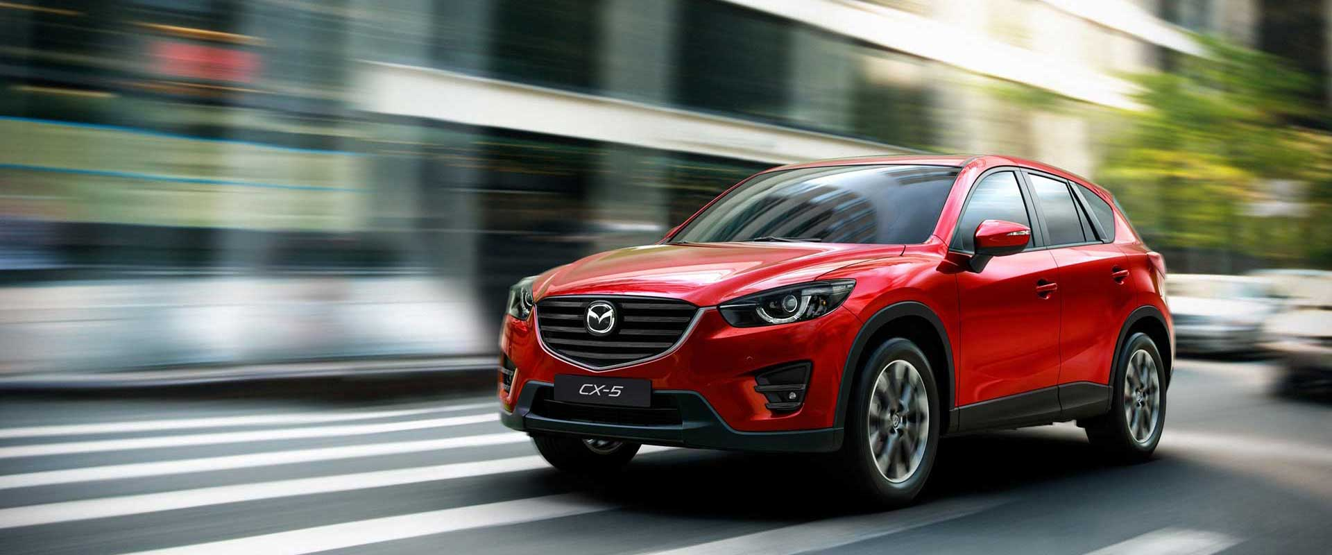 Mazda-Alicante-CX-5-Slider-01