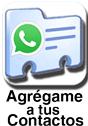 Agrégame a tus contactos – Pide tú cita de taller por WhatsApp