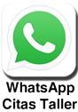 Pide tú cita de taller por WhatsApp, Grupo Prim tú mejor opción