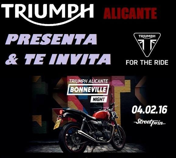 Triumph-Alicante-Bonneville-StreetTwin-